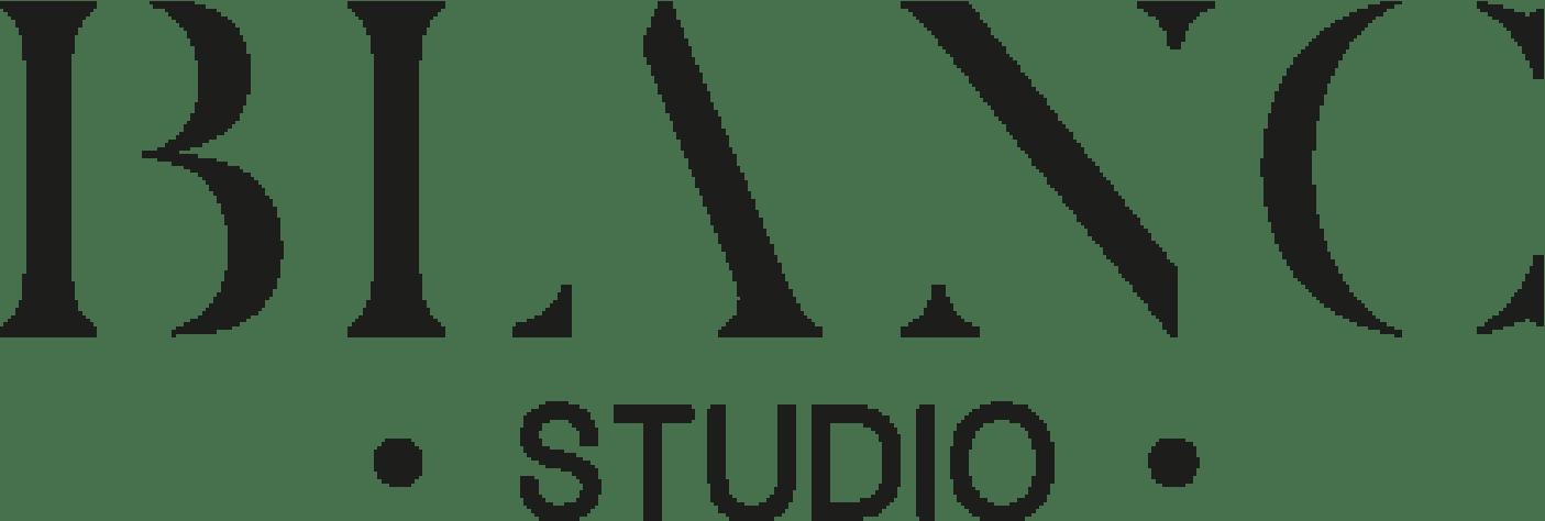 Blanc Studio